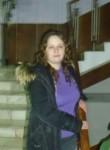 Anastasiya, 27  , Demidov