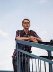 Сергей, 18 лет, Екатеринбург