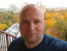 Mikhail, 41 - Just Me Photography 9