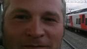 Mikhail, 41 - Just Me Photography 5