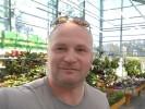Mikhail, 41 - Just Me Photography 6