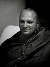 Михаил, 41, Россия, Москва
