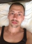 Viktor , 31  , Klichaw