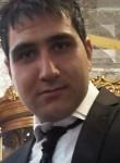 Abolfazl, 33  , Washington D.C.