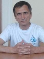 Igor, 61, Russia, Yekaterinburg