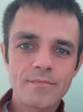 Aleksandr, 38, Russia, Velikiy Ustyug