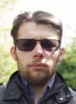 Yaroslav, 31, Ivano-Frankvsk