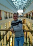 Sergey, 42, Donetsk