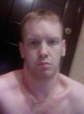 Pavel , 34, Belarus, Minsk
