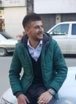 Emrah Asi, 25  , Skopje