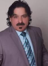 ابوعلي , 23, Iraq, Erbil