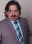 ابوعلي , 22  , Erbil