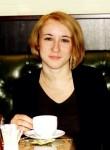 Ариана, 28  , Kiev