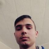 Андрей, 21  , Nemyriv