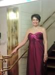 Liza, 57, Sochi