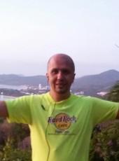 Vladimir, 41, Russia, Kupavna