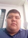 Nikolay, 32  , Krasnoyarsk