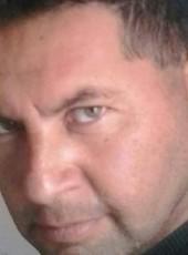 Jose Mario , 50, Argentina, Cordoba