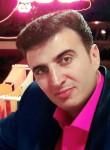 رامین, 41  , Ardabil