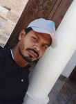 Sujath Mah, 28  , Al Sohar