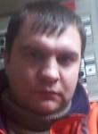 Andrey, 39  , Vardane