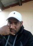 Manuel, 30  , Port-of-Spain