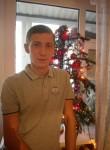 Georgiy, 29, Rostov-na-Donu