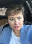 Elena, 50, Vidnoye