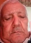 Tayeb, 59  , Besbes