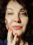 Alena Kivach, 40, Hrodna