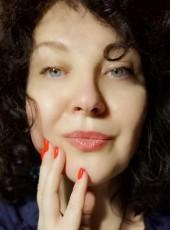 Alena Kivach, 40, Belarus, Hrodna
