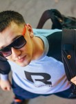 Rostislav, 35  , Kramatorsk