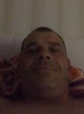 александр, 44, Россия, Волгоград