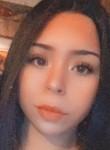 Carolina, 20, Santiago
