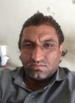 BharatDesai, 34 года, New Delhi