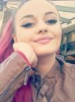 Donna, 23  , Pristina