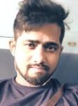 PAVAN KUMAR, 28  , Mandamarri