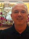 Marco, 60, North Las Vegas