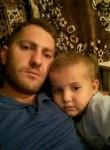 Vardan, 30  , Krasnoyarsk