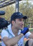 Styop, 30  , Yerevan
