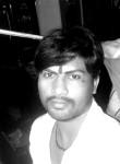 Satyendra kewat, 29  , Panagar