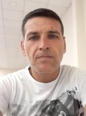 Serdal uyumlu, 43, Turkey, Iskenderun