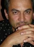 artem, 49  , Vitebsk