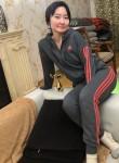 Botagoz, 28  , Astana