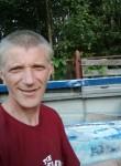 vyacheslav, 50  , Arkhangelsk