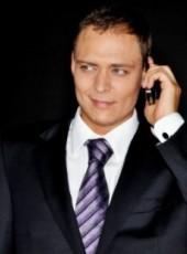 Valeriy, 39, Russia, Arzamas