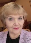 LANA, 56  , Perm