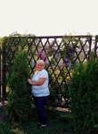 Светлана, 50  , Aksay