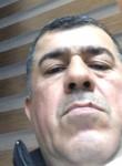 aran, 50  , As Sulaymaniyah