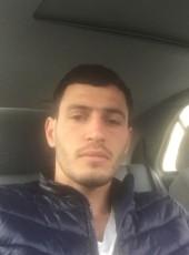 sawa, 24, Azərbaycan Respublikası, Bakı